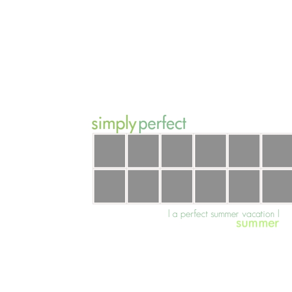Suec_simplyperfect_summer_detail1
