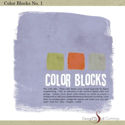 Suec_colorblocks_1_600