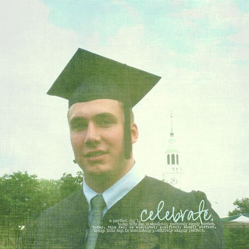 Graduation_celebrate12x12-000001