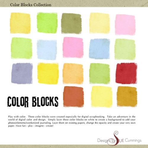 Suec_colorblocks_collection_600