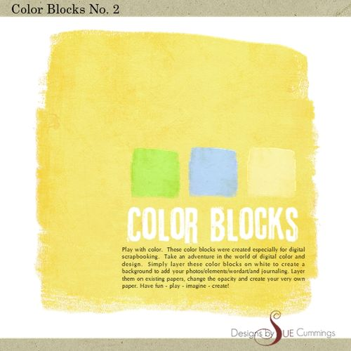 Suec_colorblocks_2_600