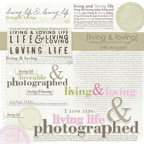 Livingandloving-journaled-500