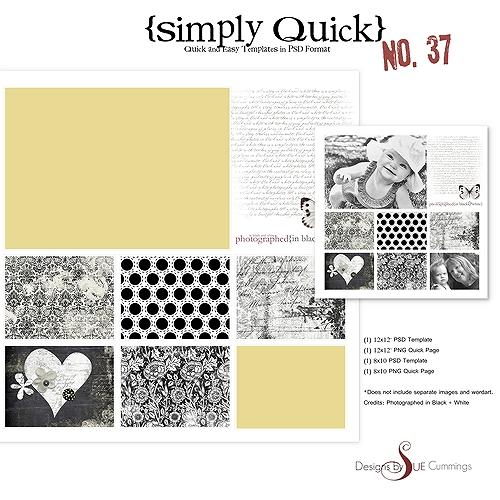 Simplyquick-37-500