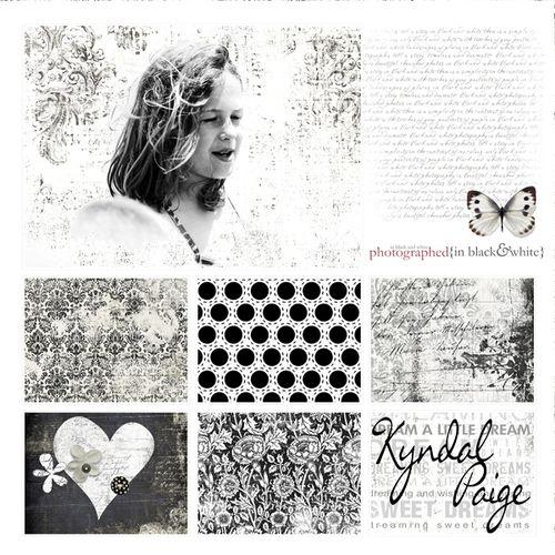 BLACK-_-WHITE-PHOTOGRAPH-CHALLENGE_2-copy
