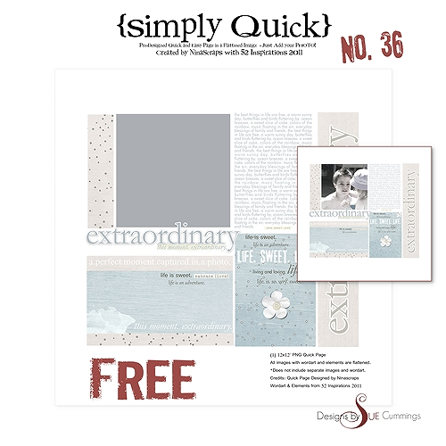 Preview simply quick 36-500
