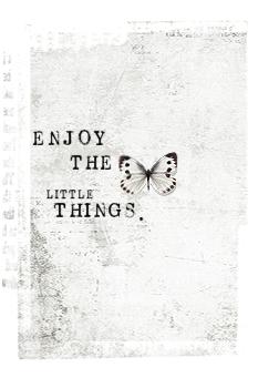 Quotes-enjoythelittlethings-233x350