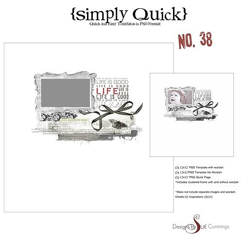 Simplyquick-38-500