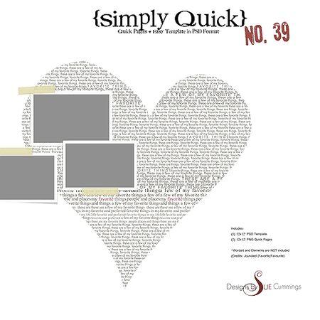 Suec-simplyquick-39-500