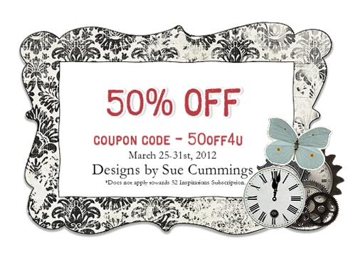 Ad-50%off-march25-31-2012