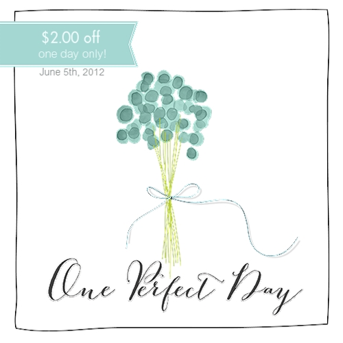 Ad-oneperfectday-500